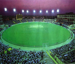 No discussion on IPL final being shifted from Chennai: BCCI