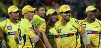 IPL 2012: Chennai outplay Delhi to move fourth in the standings