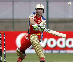 We`ll have to stop Gayle, de Villiers from scoring: Pollock