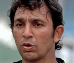 Mahmood welcomes BCCI decision to invite Pak team in CLT20
