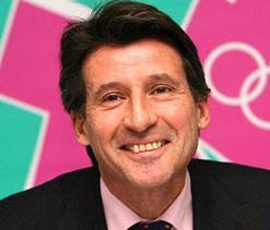 Britons buy 75 percent of Olympics tickets