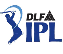 Pak police nabs two bookies for betting on IPL matches