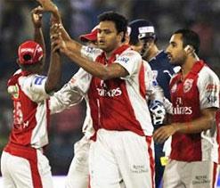 IPL fixing row: Shalabh Srivastava claims innocence