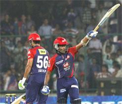 IPL 2012: Upbeat Daredevils face desperate Royal Challengers Bangalore