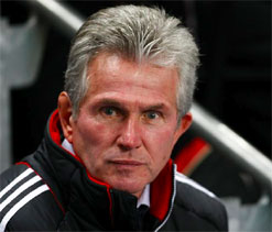 Jupp Heynckes says Abramovich's interference proving detrimental for Chelsea