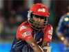 IPL 2012: Delhi Daredevils make it to play-offs after win