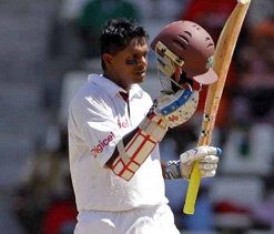 Windies legend Lara slams 'selfish' Chanderpaul for not batting up the order