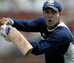 Robin Singh blames batsmen for Mumbai Indian`s defeat