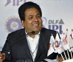 IPL boss says MCA ban on SRK not final yet