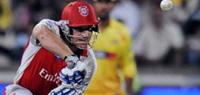 IPL shame: RCB player Pomersbach arrested for molestation