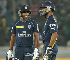 IPL 2012: Rajasthan Royals vs Deccan Chargers – As it happened…