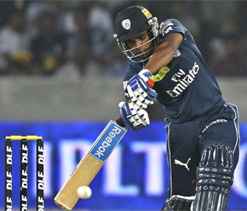 IPL 2012: Deccan Chargers defeat Rajasthan Royals by 5 wickets