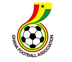 Ghana announce squad for 2014 World Cup qualifier