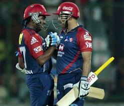 Viru takes some incredible on-spot decisions: Jayawardene