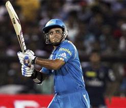 Giant screens across Kolkata for IPL`s top draw