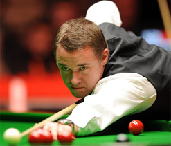 Snooker king Hendry ends 27-year career