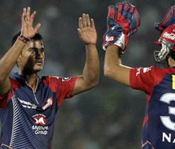 Watson`s wicket was special: Negi