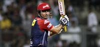 IPL 2012: Rampaging Sehwag steamrolls Rajasthan at Jaipur