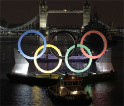 London 2012: `Brothels should be made legal`