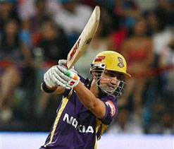 Statistical highlights: Pune vs Kolkata