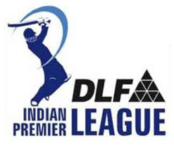 Five arrested for betting on IPL match