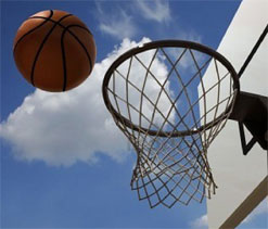 NBA to launch junior development programme