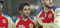 IPL molestation row: Zohal Hamid reveals the identity of Indian player