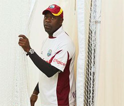 WI coach hails Samuels, seniors for maturity