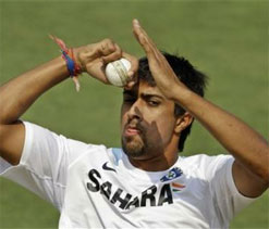 Will quit cricket if tests are positive: Rahul