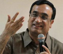 Waiting for Revenue Secretary`s response on IPL, says Maken