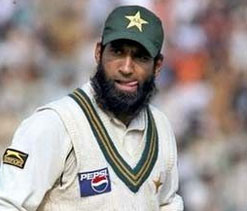 Yousuf hopeful of making a comeback to Test cricket
