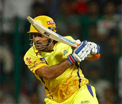IPL 2012 final: Trump cards for Chennai Super Kings