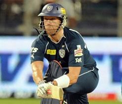Aussie batsman White's IPL stint helped him regain lost form
