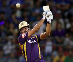 Biggest flops of IPL 2012