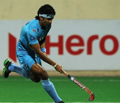 India beat Malaysia 3-2 to revive chances in Azlan Shah Cup