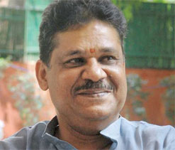 IPL is International Pirates League: Kirti Azad