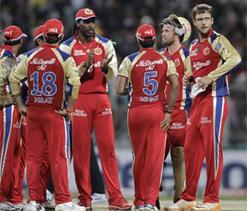 We fell short by 50 to 60 runs: Vettori