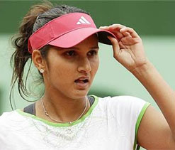 AITA confident of getting Sania to play in Olympics