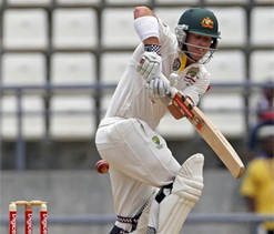 Test cricket hasn`t changed me as a batsman, says Warner