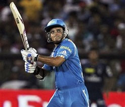There was nothing wrong in not retaining Sourav: Snehasish