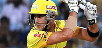IPL 2012: Chennai Super Kings defeat Deccan Chargers by 10 runs