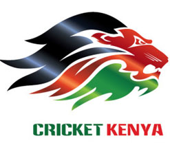 Kenya coach Hesson resigns