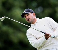 Jeev finishes tied 32nd in Spain