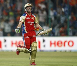 De Villiers lauds openers for laying the foundation of chase