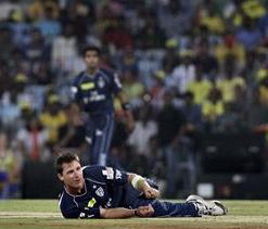 Deccan hoping to salvage pride against Kings XI