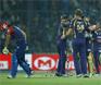 IPL 2012 Kolkata Knight Riders vs Delhi Daredevils: As it happened…