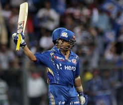 IPL 5: Mumbai Indians face Royal Challengers in crucial game
