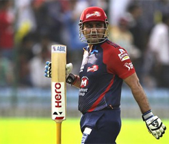 Our fielding and bowling was not upto the mark: Sehwag