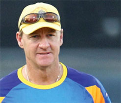 We lack a good finisher, rues CSK bowling coach Bichel