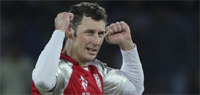 IPL 2012: KXIP defuse Chargers; move to 5th in standings